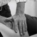 Praktijk voor Osteopathie Kruiniger Roelofarendsveen